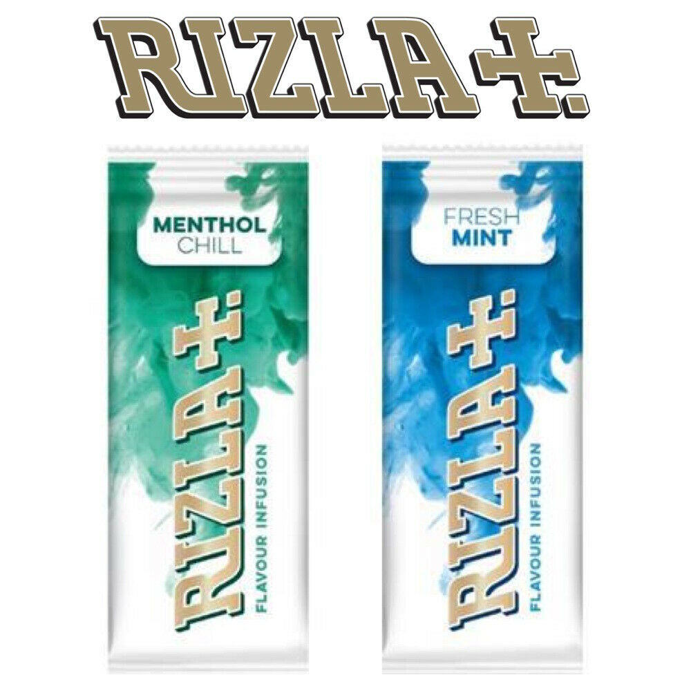 https://www.gqtobaccos.com/rolling-tobacco/accessories/rizla-flavour-infusions-menthol-chill-flavour-card/