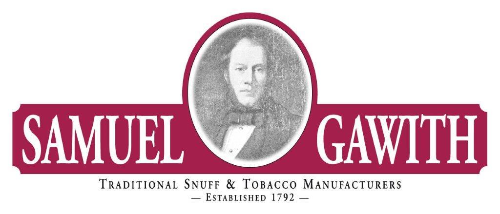 samuel-gawith-pipe-tobacco.jpg