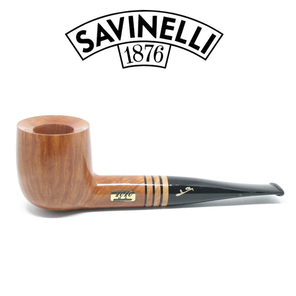 savinelli-collection-natural-pipe-1.jpg
