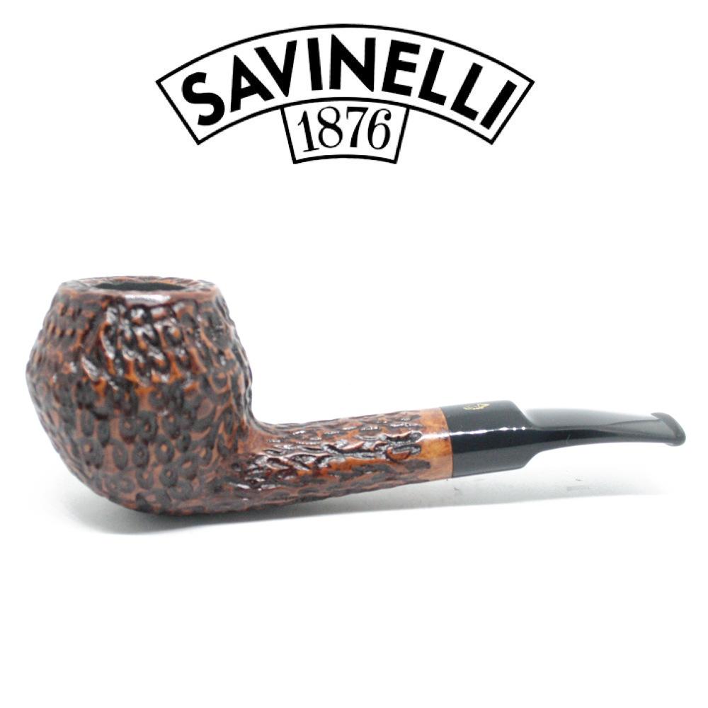 savinelli-free-rusticated-01-1-pipe-.jpg