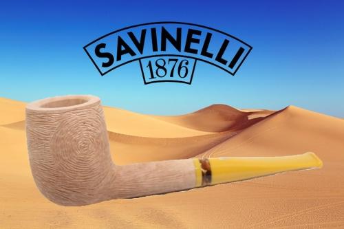 savinelli-ghibli-cover.jpg