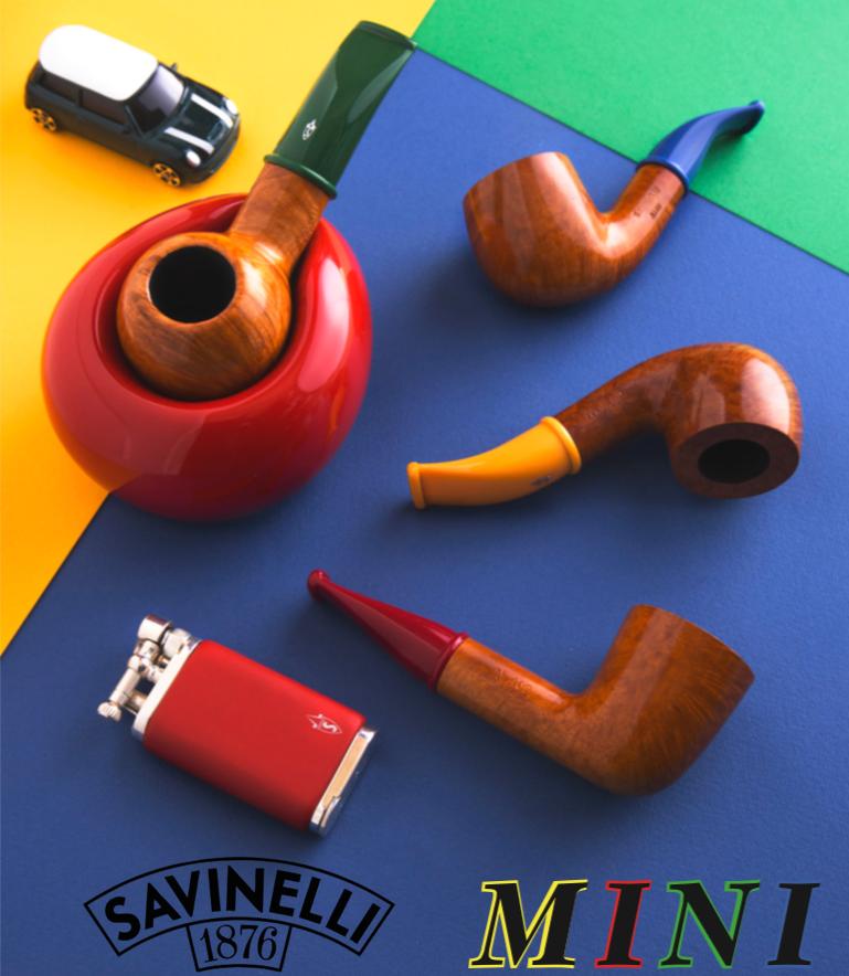 savinelli-mini-cover.png