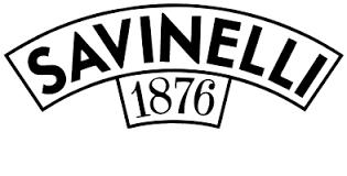 savinelli-pipe-tobacco.png