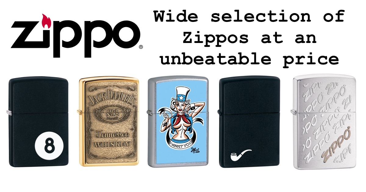 smoking-accessories-lighters.jpg