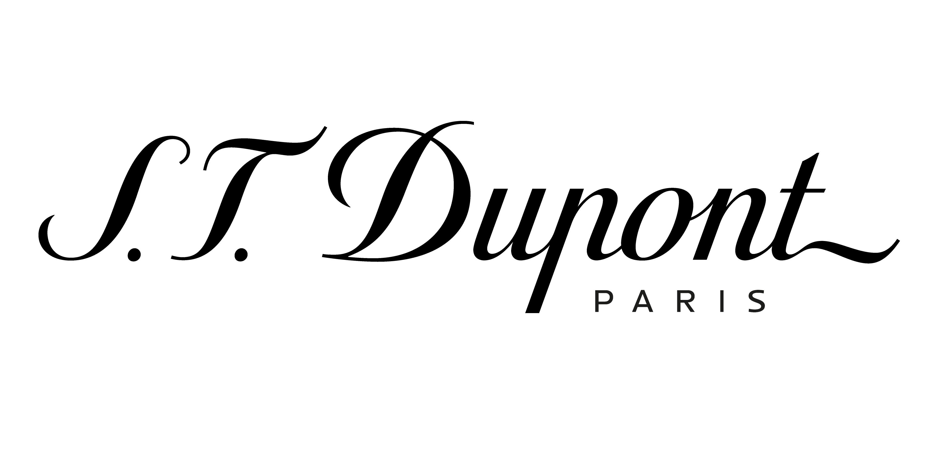 st-dupont-logo-main.png