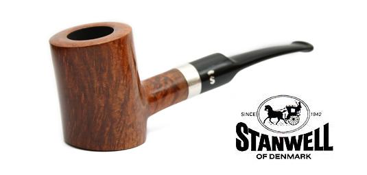 stanwell-tobacco-pipes.jpg