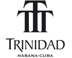 trinidad-logo.jpg