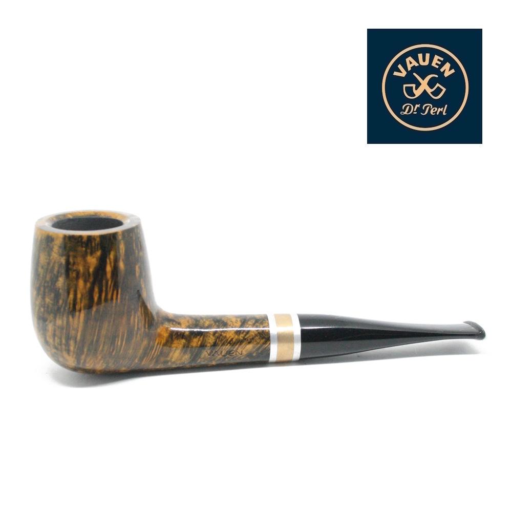 vauen-kira-pipe-103-1.jpg