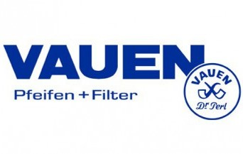 vauen-tobacco-pipes.jpg