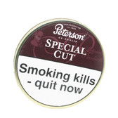 Peterson - Special Cut - Pipe Tobacco 50g