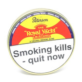 Peterson - Royal Yacht - Pipe Tobacco 50g