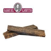 Samuel Gawith - Kendal Cream Flake (Loose)