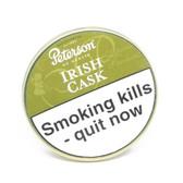 Peterson - Irish Cask - Pipe Tobacco 50g