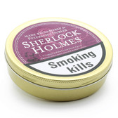Peterson - Sherlock Holmes - Pipe Tobacco 50g