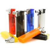 Basic Pipe Lighter