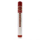 Romeo y Julieta - Churchill - Single Tubed Cigar