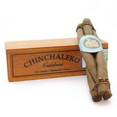 Chinchalero - Culebra (3 Cigars)