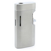 Sarome - BM5-1 (Satin Chrome Cigar Lighter)