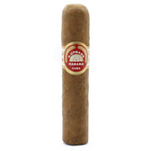 H Upmann - Half Corona - Single Cigar