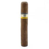Cohiba - Robusto - Single Cigar