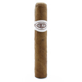 Jose L Piedra - Petit Cazadores - Single Cigar