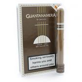 Guantanamera Cristales Single