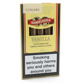 Handelsgold - Vanilla Cigarillo (Single)