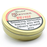 "Dunhill - My Mixture ""BB1938"" (Baby's Bottom)"