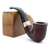 Peterson - 05 Jekyll & Hyde (Limited Edition)