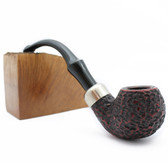 Peterson - 302 System Standard Rustic