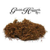 Auld Kendal (AK) Gold is based on the popular Kendal Gold shag which features in a many of Gawith Hoggarths tobaccos.