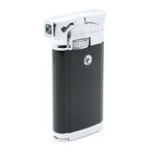 Colibri - Connaught II Black & Chrome