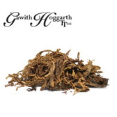 Gawith Hoggarth - Ennerdale Mixture