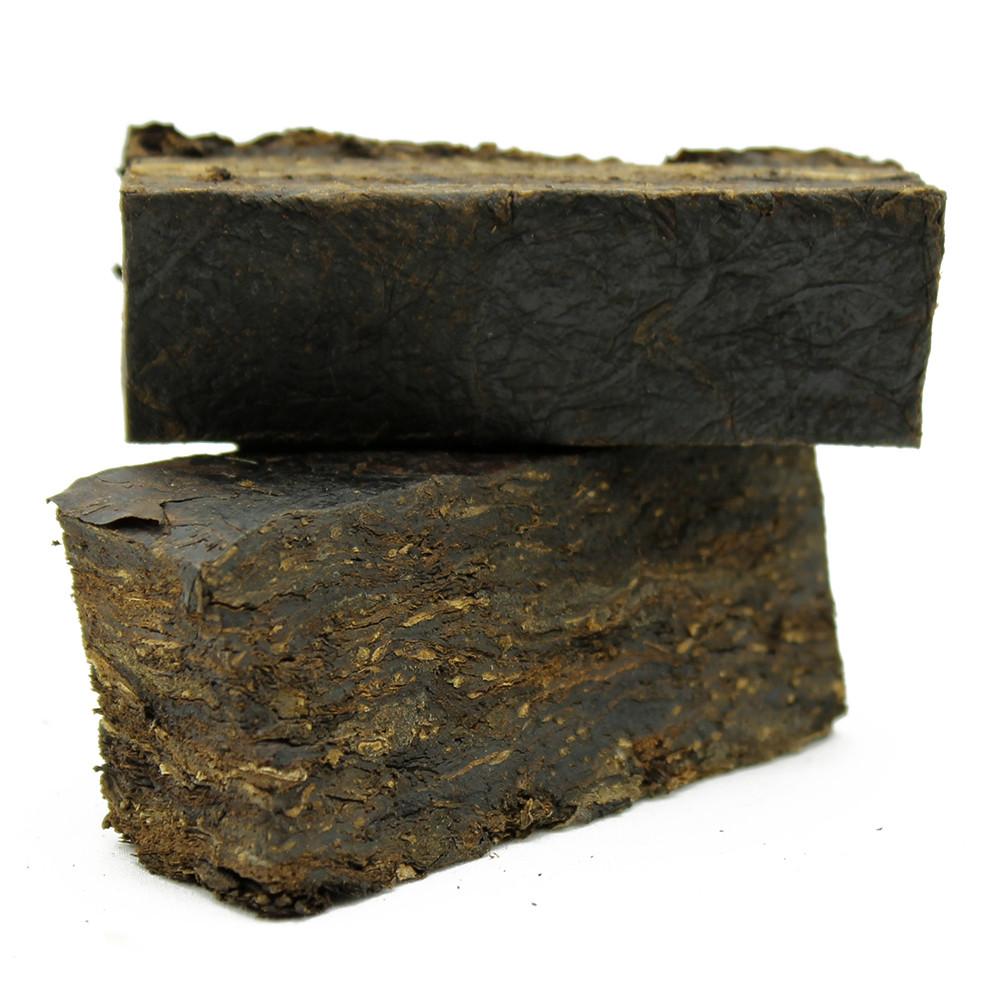Gawith Hoggarth Dark Plug U S Gq Tobaccos