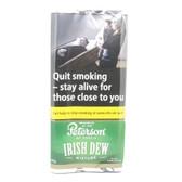 Peterson - Irish Dew - Pipe Tobacco 40g