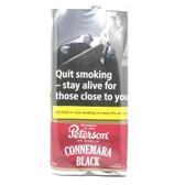 Peterson - Connemara Black - Pipe Tobacco 40g