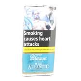 Peterson - Wild Atlantic  - Pipe Tobacco 40g