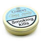 Comoys - Scottish Mixture - 50g Tin Pipe Tobacco