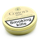 Comoys - Cornish Mixture