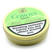 Comoys - Irish Mixture - 50g Tin
