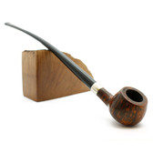 Peterson - Churchwarden Prince Smooth