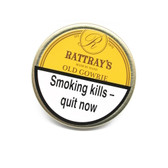 Rattrays - Old Gowrie - 50g