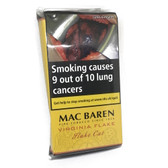 Mac Baren Virginia Flake 50g
