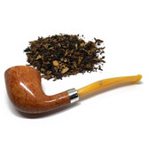 Golden Blends No 1 (Previously Vanilla Super Mild)  Poschl