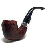 Peterson - Sherlock Holmes Watson Smooth P Lip