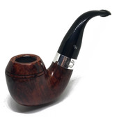 Peterson - Sherlock Holmes Baskerville Smooth P Lip