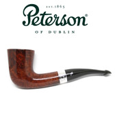 Peterson - Mycroft Smooth P Lip