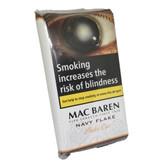 Mac Baren Navy Flake 50g