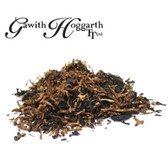 Gawith Hoggarth - Exclusive WM (Formerly Exclusiv / Wild Mango)