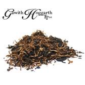 Gawith Hoggarth - Exclusive WM (Formerly Exclusiv / Wild Mango)